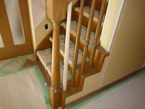 茨城県産材で「木のやさしさ」があふれる家に